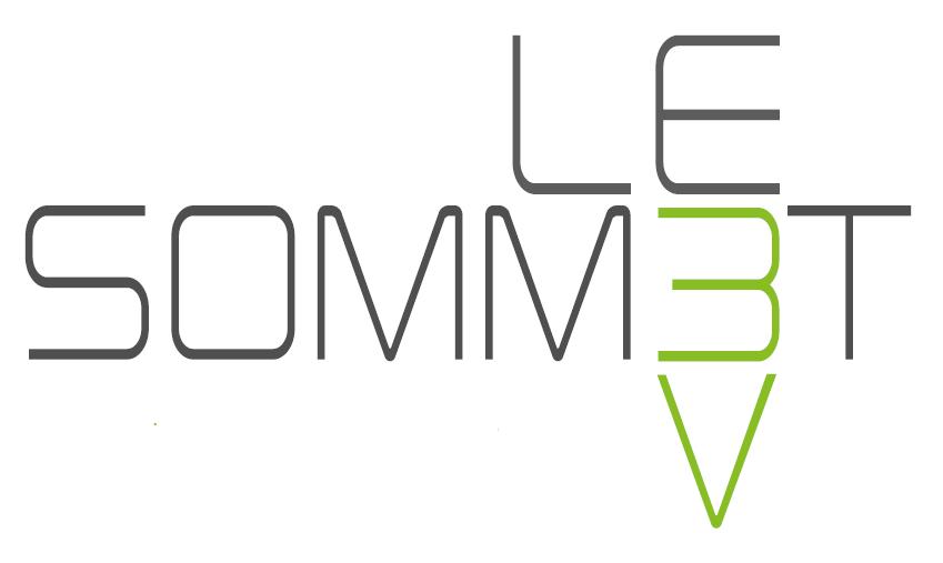Le Sommet 3V